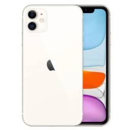 Iphone 64 gb branco