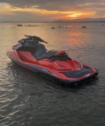 Seadoo RXP 300 RS