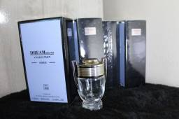 Vendo Perfume Invictus