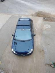 Peugeot 206 16 válvulas
