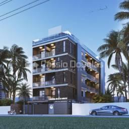 Apartamento 2 quartos, MELHOR valor de Intermares, proximo ao mar