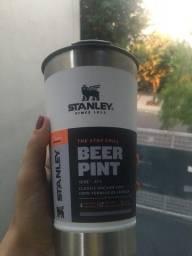 Caneca original stanley beer pint