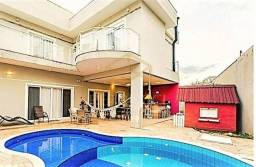 Casa à venda com 4 dormitórios em Parque das quaresmeiras, Campinas cod:CA007244