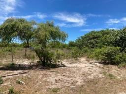 Título do anúncio: Terreno em Barra dos Coqueiros