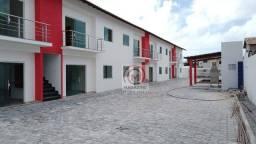 Apartamento com 2 dormitórios à venda, 65 m² por R$ 300.000,00 - Village I - Porto Seguro/