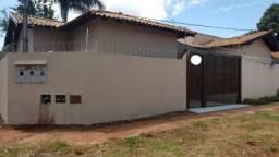 Exclusivo casa nova no B. vilas boas