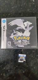 Jogos Pokémon Nintendo Ds