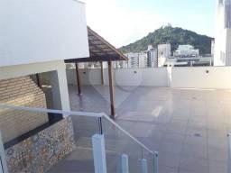 Apartamento à venda com 3 dormitórios em Praia da costa, Vila velha cod:329-IM573468