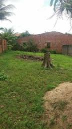 Terreno em Goiana PE