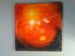 LP Disco Vinil Roberto Carlos (1977)