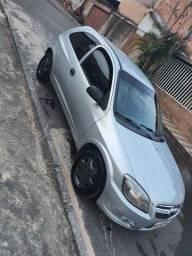 Celta 1.0 Ls 2012