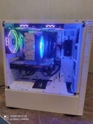 Air cooler Gammax 400v2