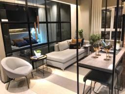Título do anúncio: Neo Petrópolis - Apartamentos de 1 e 2 dormitórios