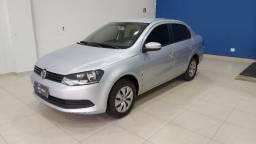 VW Voyage 1.6 Flex - Valor R$ 36.990 - Lindo!