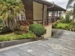 Casa de Campo na cidade - Rio Negrinho/ SC