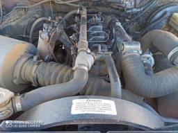 F.1000 ano 1995 turbo de fábrica