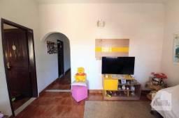 Título do anúncio: Casa à venda com 4 dormitórios em Paraíso, Belo horizonte cod:337036