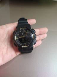 Vendo relógio