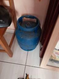 90 reais botija