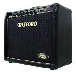 Amplificador Cubo Meteoro GS-100 (p/ Guitarra)