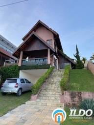 Casa com 4 quartos disponível para o São João - Caminho da Serra, Bananeiras
