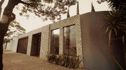 VENDA | Casa, com 3 quartos em JD IGUAÇU, MARINGÁ
