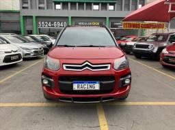 Citroën Aircross 1.6 Tendance 16v