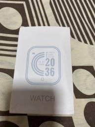 Relógio Smart Watch Esportivo