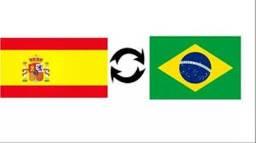 Traduções ao Espanhol