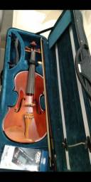 Violino Eagle 4/4 Ve 144
