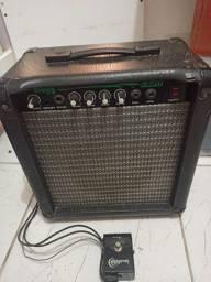 Amplificador Moog GS20