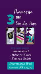 Smarthwatch