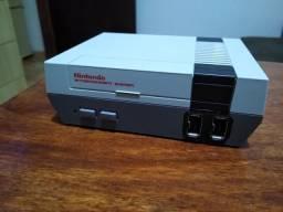 Nintendinho mini 8bits Original Nintendo