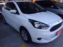 Ford Ka SE 1.0 Ano:2015