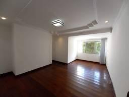 Apartamento 3 Quartos com 2 Garagens para Aluguel na Graça (813141)