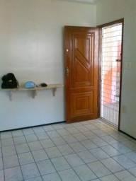 Aluguel Apartamento Parque Albano