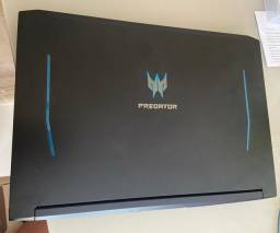 Notebook Gamer Predator 300