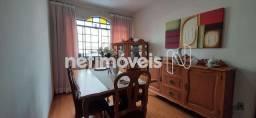Apartamento para alugar com 3 dormitórios em Floresta, Belo horizonte cod:40916