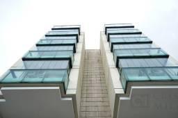 Apartamento 1 Quarto Código 1401
