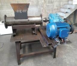 Maquinas para Produção industrial