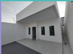Casa com 3 Quartos Px da bola do Mindu Parque Dez