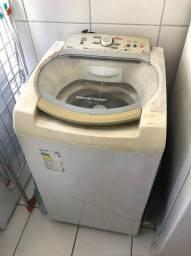 Máquina de Lavar Brastemp Ative! 9 Kg