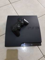 Play Station 3 PS3 300gb