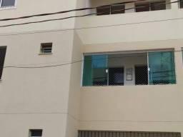 Passo chave de apartamento c/ projetados no Condomínio Bela Cintra Residence!
