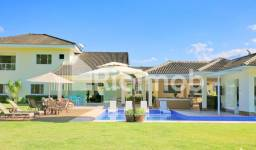 Título do anúncio: Casa de condomínio à venda com 5 dormitórios em Rodovia rio santos, Mangaratiba cod:2703