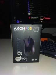 Mouse Gamer Dazz Axon