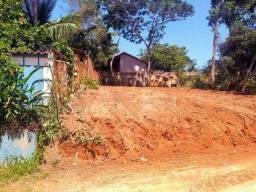 Terrenão 472 m² em Bacaxá, perto do colégio Menaldo