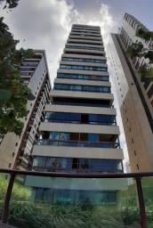 [AL40404] Apartamento com 4 Quartos sendo 4 Suítes. Em Boa Viagem !!