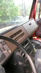 Mercedes 1214 munck 8 ton. 92 - 1992