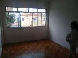 Apartamento na Rua Vergueiro